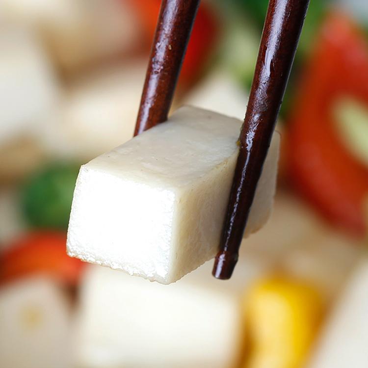 廣東永昊食品